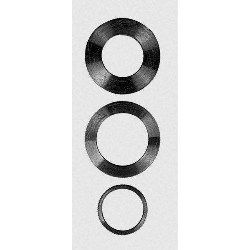 Redukční kroužek pro pilové kotouče 20 x 16 x 1 mm Bosch 2600100188