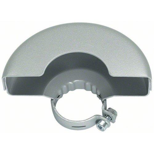 Ochranný kryt s krycím plechem 125 mm Bosch 1619P06551