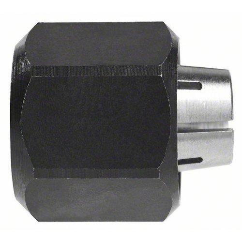 Kleštinové upínací pouzdro 6 mm Bosch