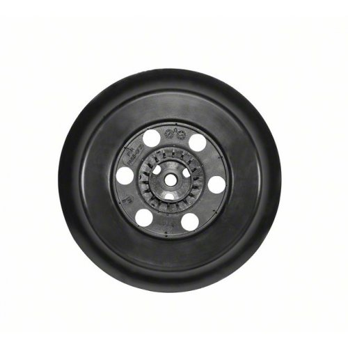 Brusné talíře střední, 150 mm Bosch