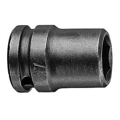 Nástrčný klíč 24 mm , 45 mm , 30 mm, M 16, 35,4 mm Bosch 1608555053