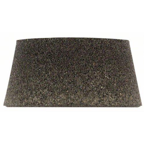 Brusný hrnec, kónický - kámen/beton 90 mm, 110 mm, 55 mm, 36 Bosch 1608600240