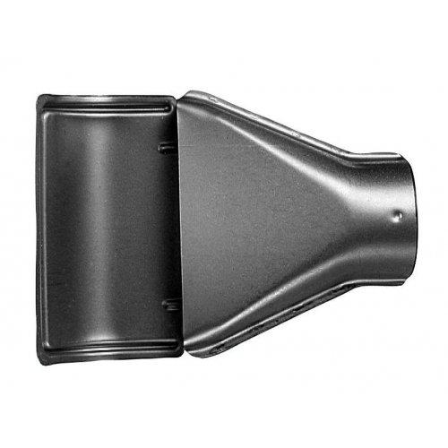 Úhlová tryska 80 mm, 33,5 mm Bosch 1609201751 (GHG600CE, PHG500-2PHG, PHG600-3, PHG630-DCE)