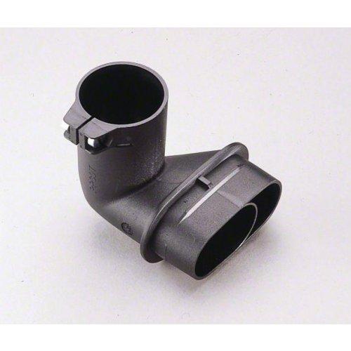 Úhlový adaptér Bosch 2605702037