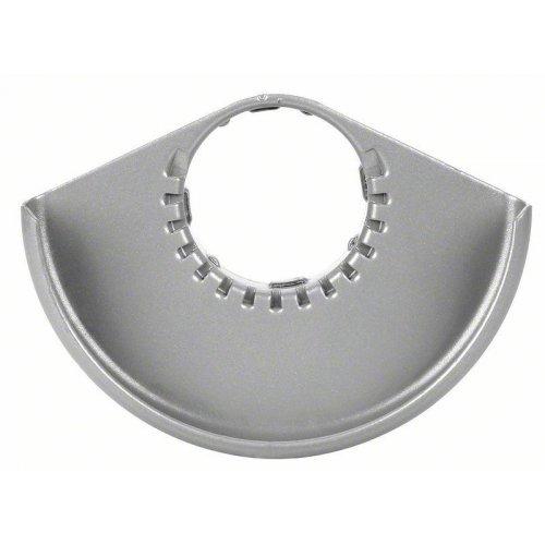 Ochranný kryt bez krycího plechu 115 mm Bosch