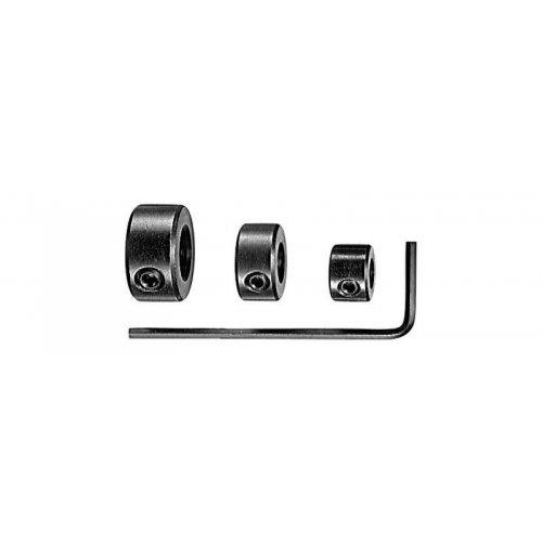 Hloubkový doraz 6; 8; 10 mm Bosch