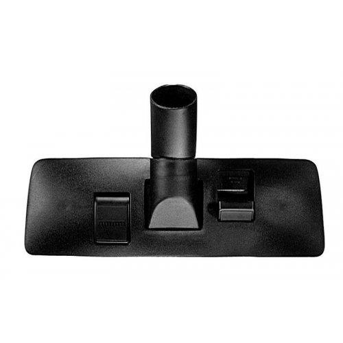 Podlahová hubice 35 mm Bosch 1609201230