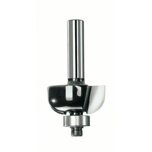 Žlábkovací fréza 8 mm, R1 8 mm, D 28,7 mm, L 13 mm, G 54 mm Bosch