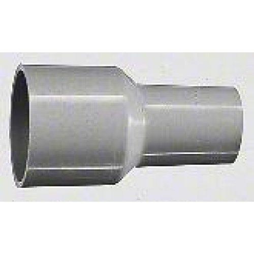 Připojovací nátrubek Bosch 1600499005