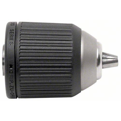 """Rychloupínací Sklíčidlo do 10 mm 1,5 – 10 mm, 1/2"""" - 20 Bosch"""