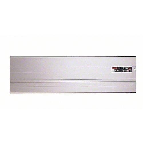 Vodicí lišta FSN 140 1400 mm Bosch 2602317031