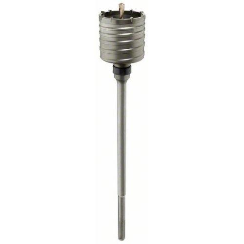 Dutá vrtací korunka SDS-max-9 Core Cutter 90 x 160 x 290 mm, 8 Bosch F00Y145198
