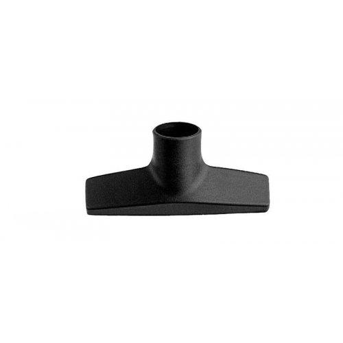 Hubice na hrubé nečistoty 35 mm Bosch