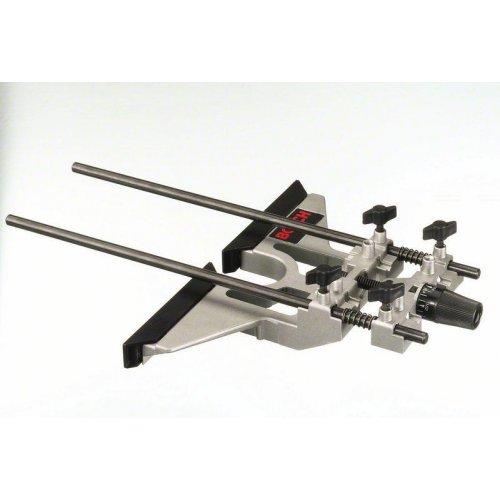 Boční doraz Bosch 10 mm 2607001387