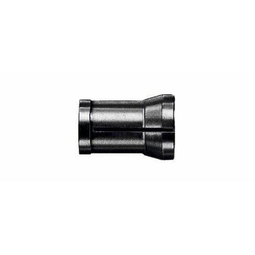 Kleštinové upínací pouzdro bez upínací matice 8 mm Bosch