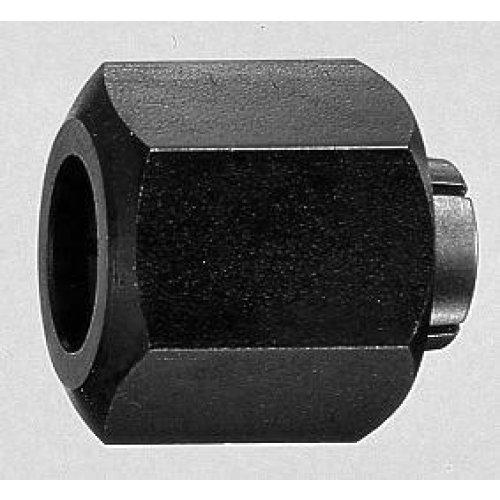 Kleštinové upínací pouzdro 8 mm, 19 mm Bosch