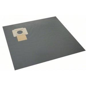 Sáček na prach pro GAS 15 L Bosch 2605411231