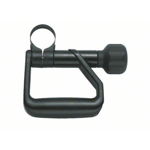 Rukojeť pro vrtací kladiva Bosch 2602025063
