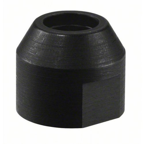 Upínací matice pro GGS 28 Professional Bosch 2608570141