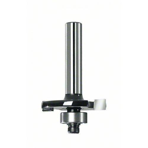 Kotoučová fréza 8 mm, D1 32 mm, L 5 mm, G 51 mm Bosch