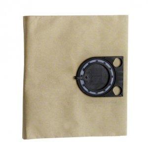 Filtrační vak zrouna Bosch 2605411167
