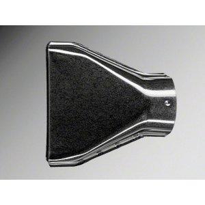 Plošné trysky 75 mm, 33,5 mm Bosch 1609390451 (GHG600CE, PHG500-2PHG, PHG600-3, PHG630-DCE)