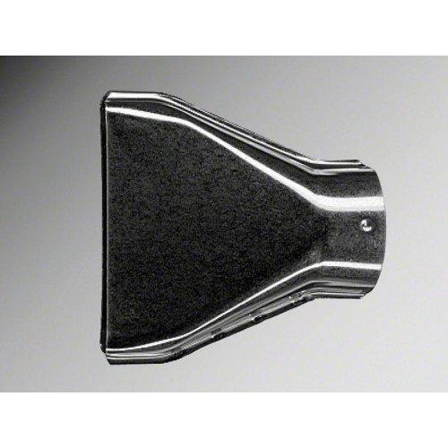 Plošné trysky 50 mm, 33,5 mm Bosch 1609201795 (GHG600CE, PHG500-2PHG, PHG600-3, PHG630-DCE)