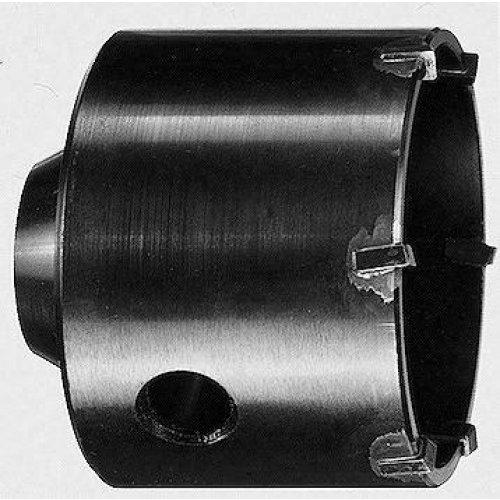 Dutá vrtací korunka SDS-plus 30 mm 30 x 50 x 72 mm, 6 Bosch 2608550613