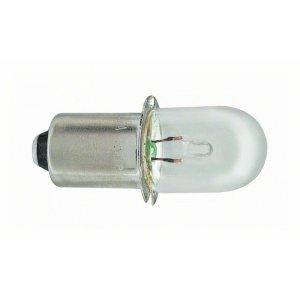 Žárovka Bosch 18 V Bosch 2609200307