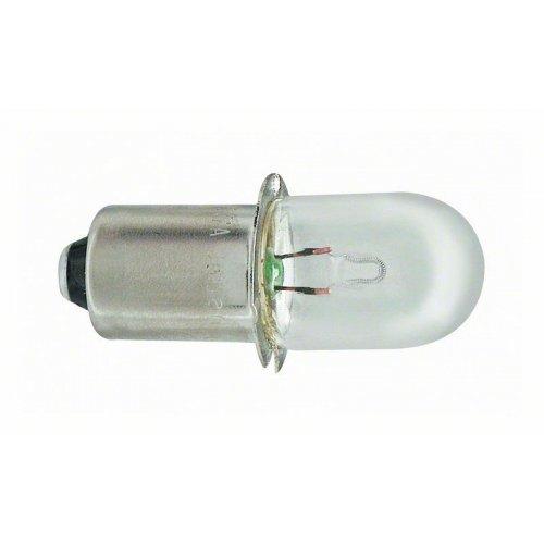 Žárovka Bosch 12 V; 14,4 V Bosch 2609200306