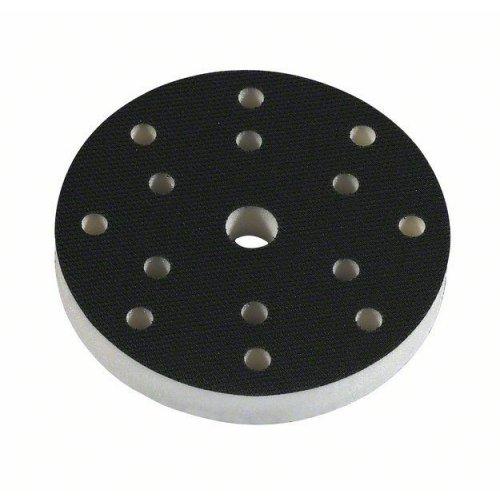 Adaptér, děrovaný 150 mm Bosch