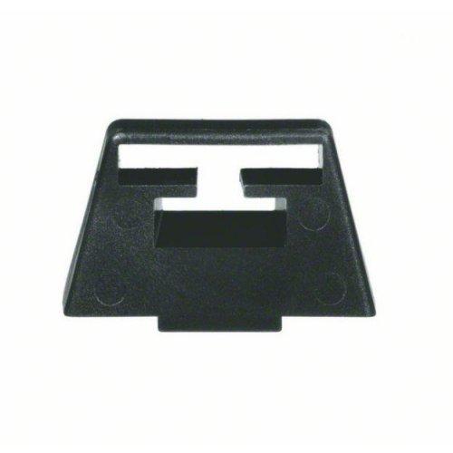 Přídavný adaptér K MIKROFILTRU Bosch 2605702034