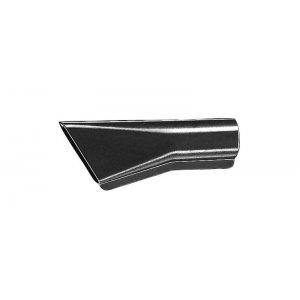 Šterbinová tryska 10 mm Bosch 1609201799 (GHG600CE, PHG500-2PHG, PHG600-3, PHG630-DCE)