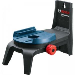 Multifunkční držák Bosch RM2 Professional 0601092700