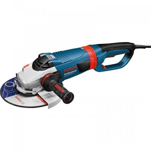 Úhlová bruska Bosch GWS 26-230 LVI Professional 0.601.895.H04