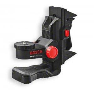 Univerzální držák + svorka Bosch BM 1 Professional 0601015A01