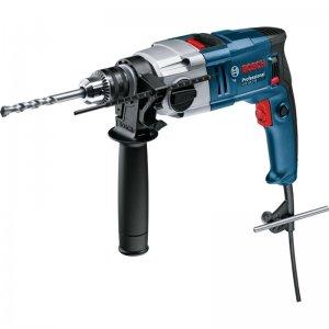 Příklepová vrtačka Bosch GSB 18-2 RE Professional 0.601.1A2.190
