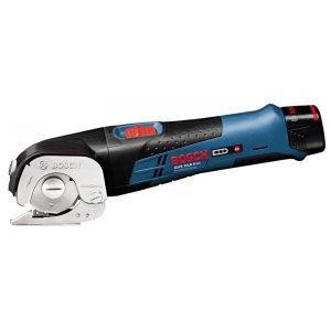 Aku nůžky Bosch GUS 10,8 V-LI 0.601.9B2.901