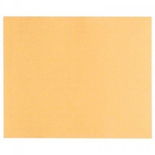 Brusný papír C470 pro vibrační brusky 230 x 280 mm, 100 Bosch 2608608690