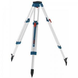 Hliníkový stativ Bosch BT 160 Professional 0601091200