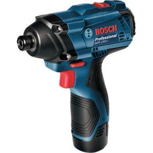 Aku rázový utahovák Bosch GDR 120-LI 0.601.9F0.001