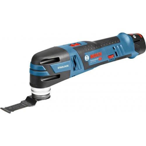 Aku pila bez aku Bosch GOP 12V-28 Professional 0.601.8B5.001