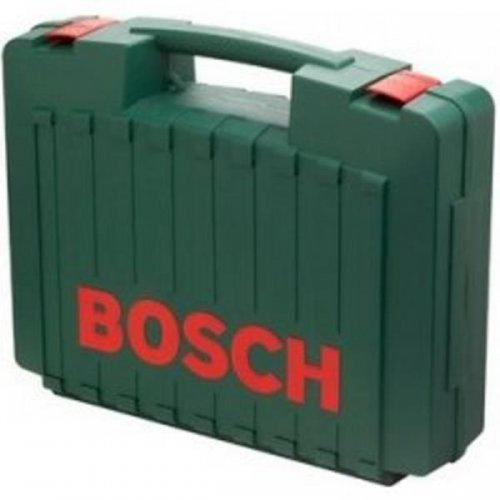 Plastový kufr Bosch 390 x 300 x 110 mm