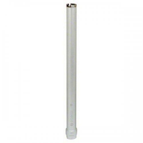 """Diamantová vrtací korunka pro vrtání za sucha G 1/2"""" 68 mm, 150 mm, 4 segmenty Bosch 2608587322"""