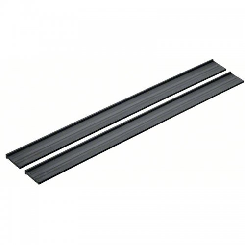 Velké stírací lišty 2ks pro Bosch GlassVAC F016800550