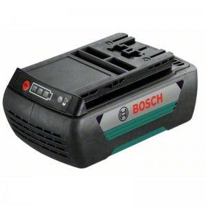 Akumulátor Bosch LI 36 V / 2 Ah F.016.800.474