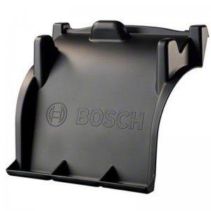 Mulčovací příslušenství MultiMulch pro sekačky Bosch Rotak F016800305