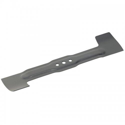 Náhradní nůž 37 cm pro sekačky Bosch Rotak 37 LI F016800277