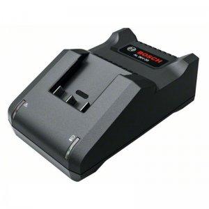 Nabíječka na Li-lon akumulátory 36 V Bosch AL 3620 CV F.016.800.313