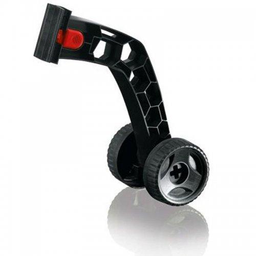Sada pojezdových koleček pro aku sekačky Bosch F016800386